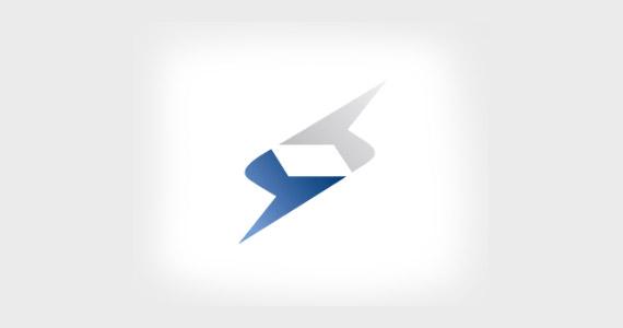 sterling-plating-creative-gradient-3d-logo-design