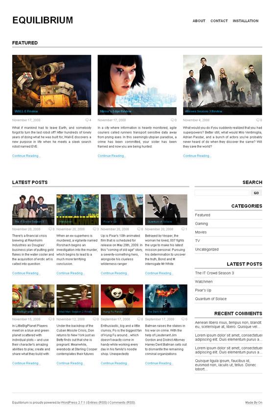 equilibrium-magazine-free-wordpress-theme-for-download