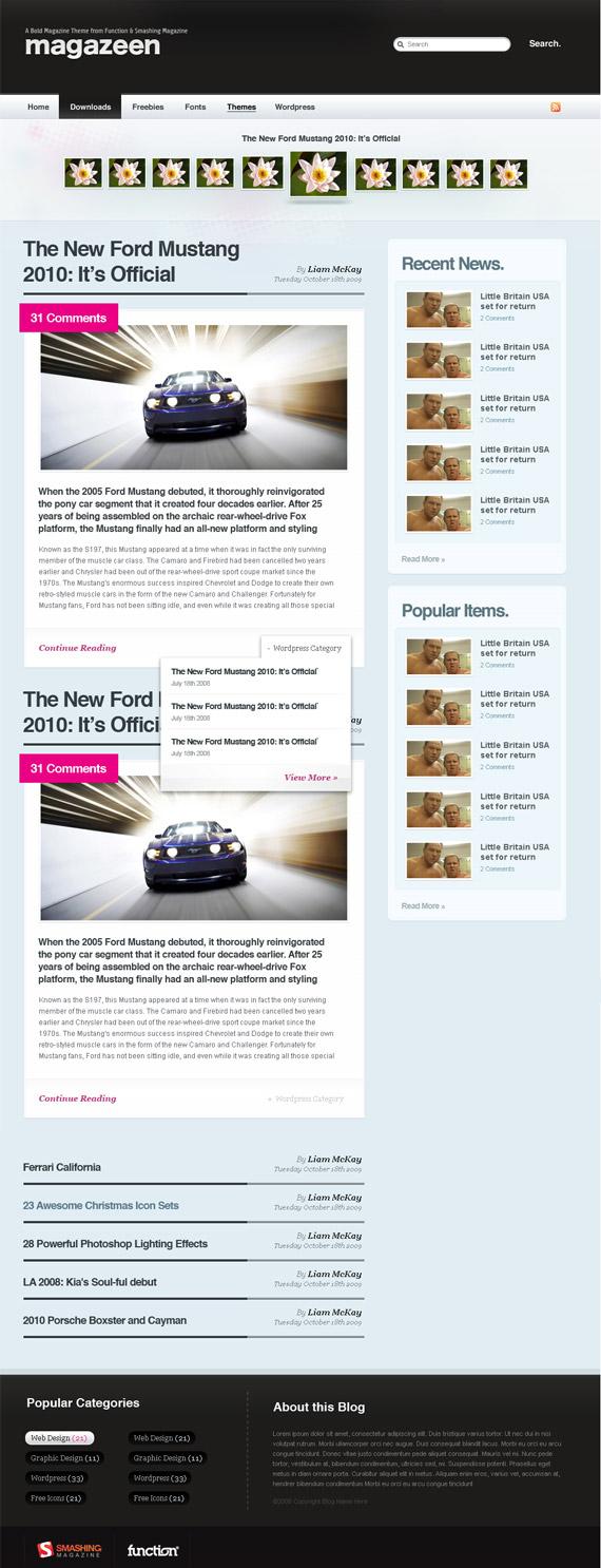 magazeen-magazine-free-wordpress-theme-for-download