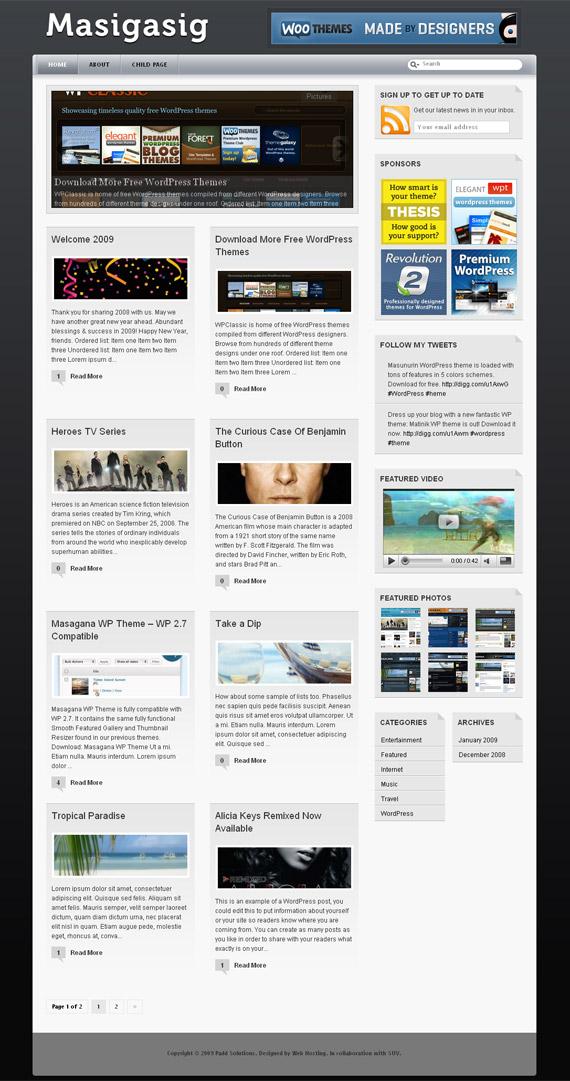 masigasig-magazine-free-wordpress-theme-for-download