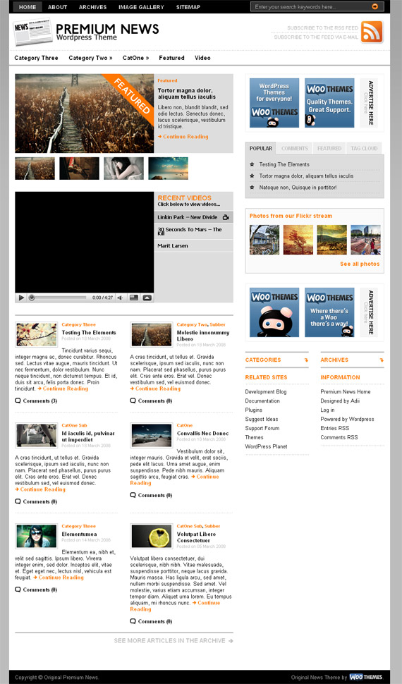 premium-news-magazine-free-wordpress-theme-for-download