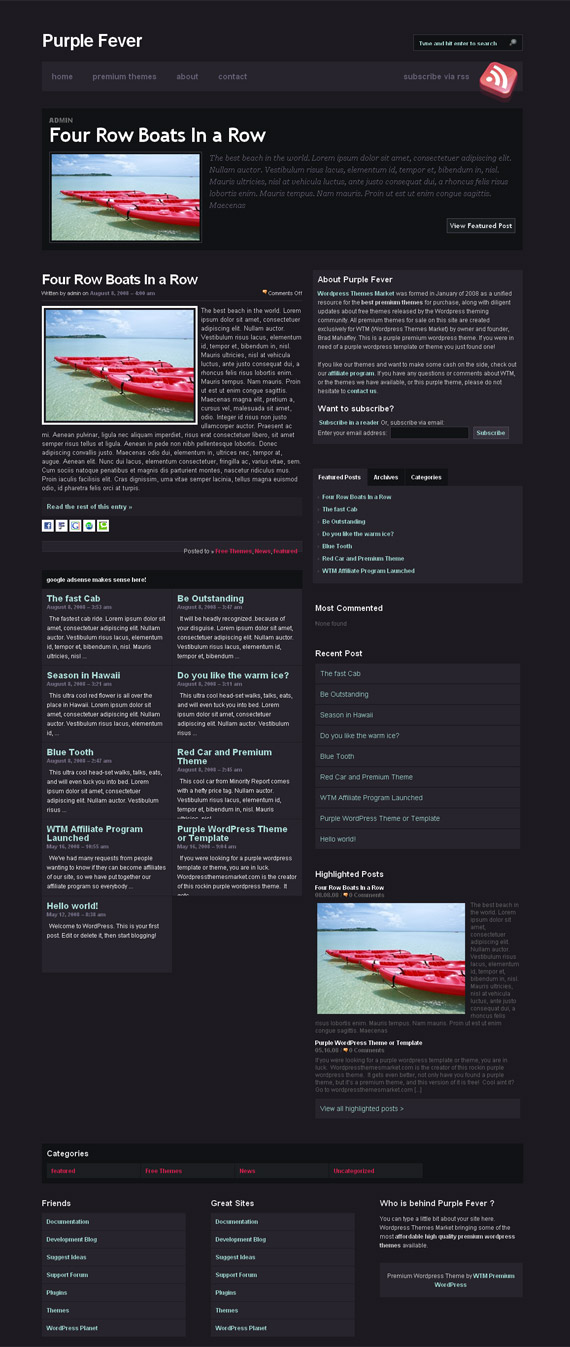 purple-fever-magazine-free-wordpress-theme-for-download