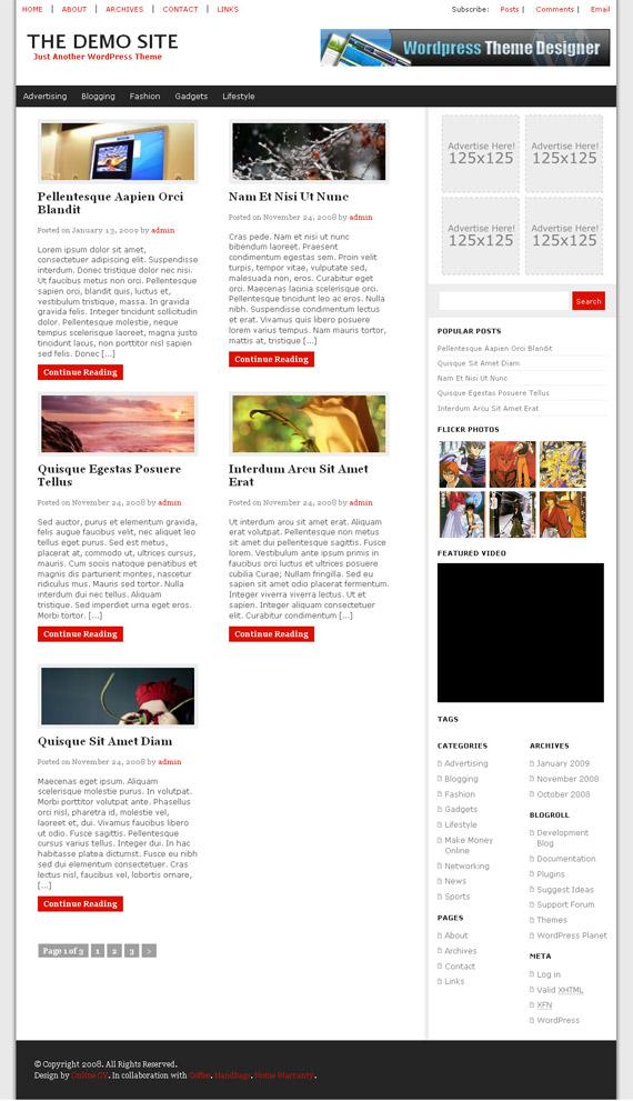 the-web-news-magazine-free-wordpress-theme-for-download