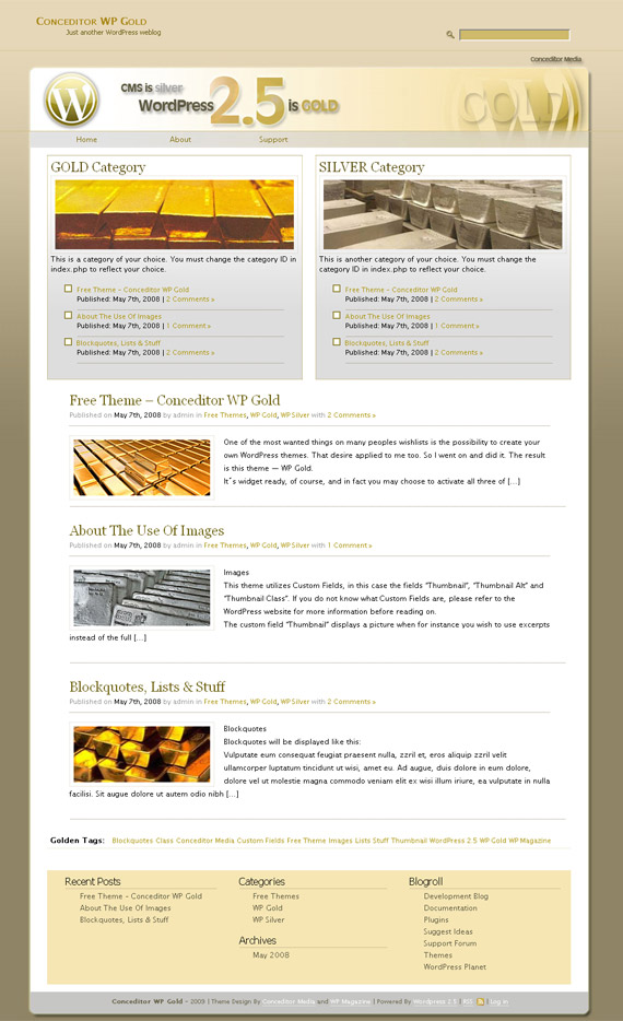 wp-gold-magazine-free-wordpress-theme-for-download