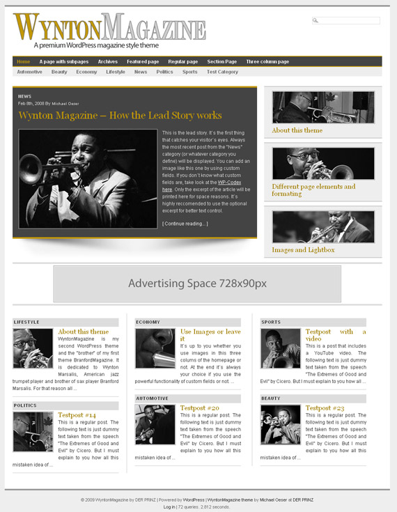 wynton-magazine-free-wordpress-theme-for-download