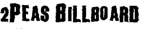 2peas-billboard-free-grunge-fonts
