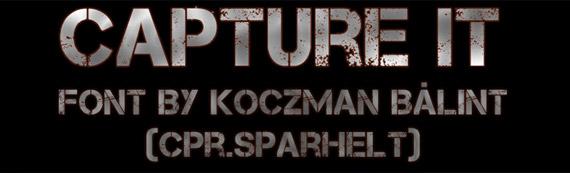 capture-it-free-grunge-fonts