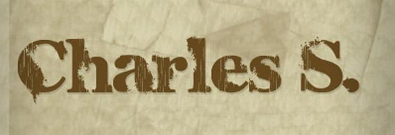 charles-s-free-grunge-fonts