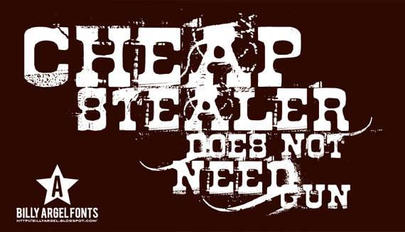 cheap-stealer-free-grunge-fonts