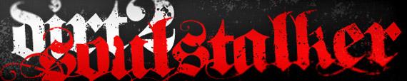 dirt-soulstalker-free-grunge-fonts