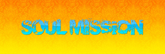 soul-mission-free-grunge-fonts
