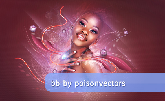 bb-amazing-photo-manipulation-people-photoshop