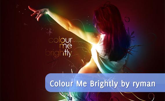 brightly-amazing-photo-manipulation-people-photoshop
