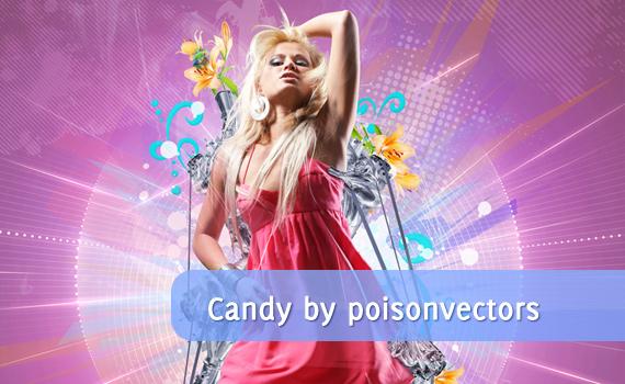 candy-amazing-photo-manipulation-people-photoshop
