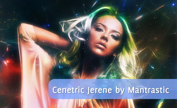 cenetric-amazing-photo-manipulation-people-photoshop