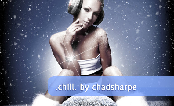 chill-amazing-photo-manipulation-people-photoshop