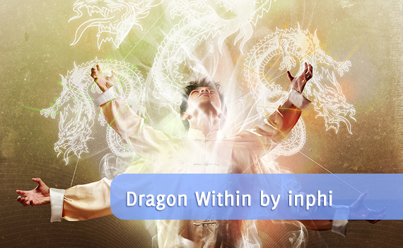 dragon-amazing-photo-manipulation-people-photoshop