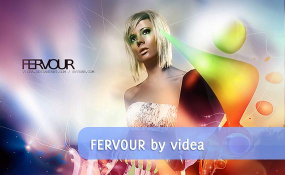 fervour-amazing-photo-manipulation-people-photoshop