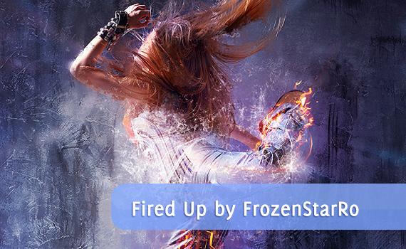 fired-up-amazing-photo-manipulation-people-photoshop