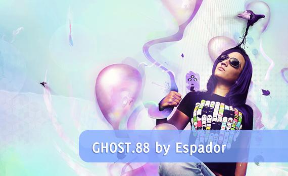 ghost-amazing-photo-manipulation-people-photoshop