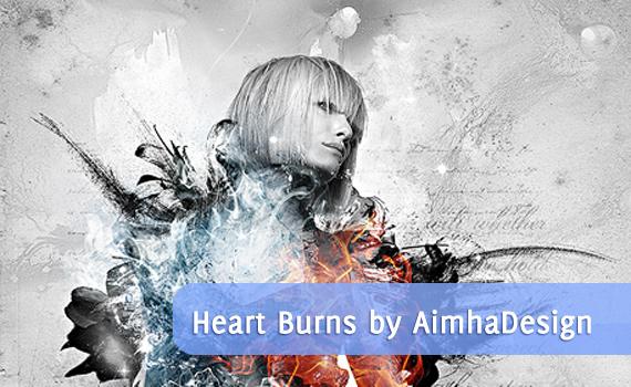 heart-burns-amazing-photo-manipulation-people-photoshop
