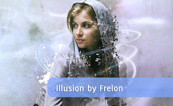 illusion-amazing-photo-manipulation-people-photoshop