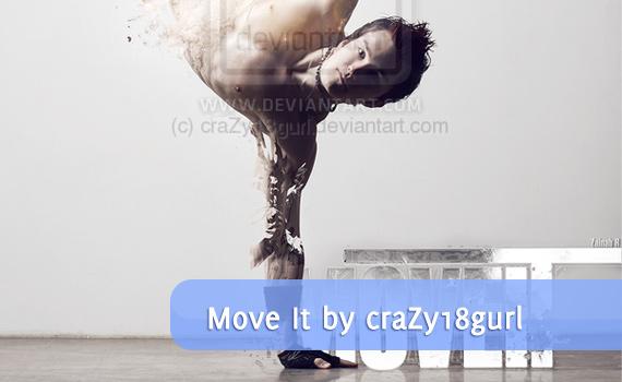 move-it-amazing-photo-manipulation-people-photoshop
