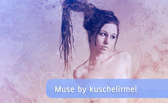muse-amazing-photo-manipulation-people-photoshop