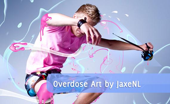 overdose-amazing-photo-manipulation-people-photoshop