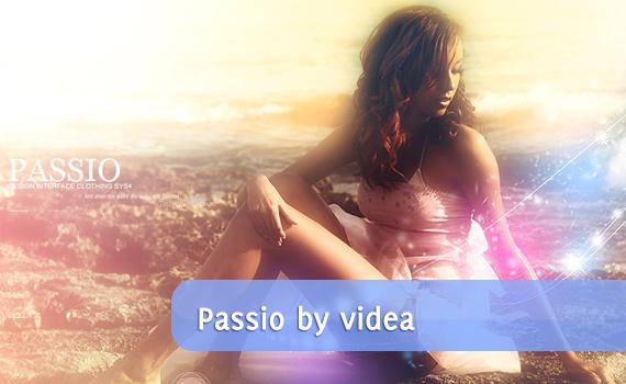 passio-amazing-photo-manipulation-people-photoshop