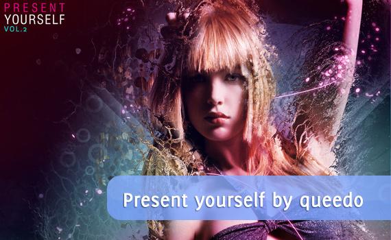 present-amazing-photo-manipulation-people-photoshop