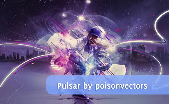 pulsar-amazing-photo-manipulation-people-photoshop