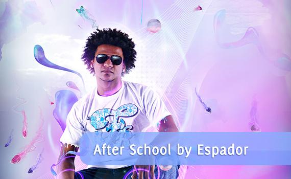 school-amazing-photo-manipulation-people-photoshop