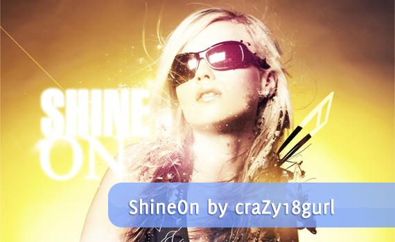 shine-on-amazing-photo-manipulation-people-photoshop
