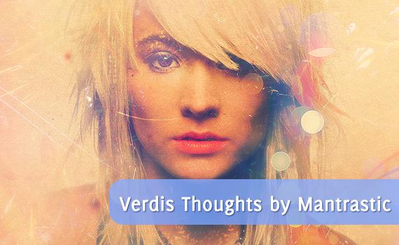 thoughts-amazing-photo-manipulation-people-photoshop
