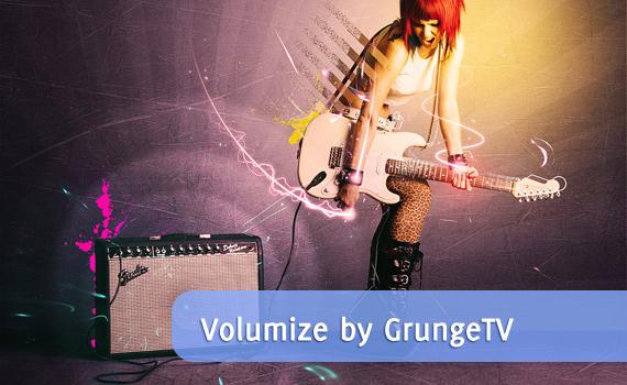 volumize-amazing-photo-manipulation-people-photoshop