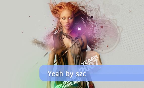 yeah-amazing-photo-manipulation-people-photoshop