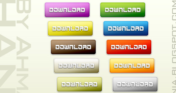 download-webdesign-psd-free-buttons-icons