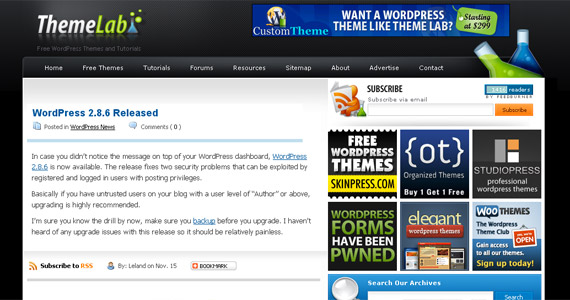 themelab-best-free-wordpress-theme-site