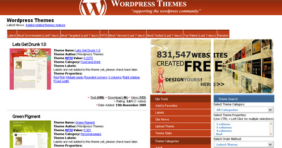 wpthemesfree-best-free-wordpress-theme-site