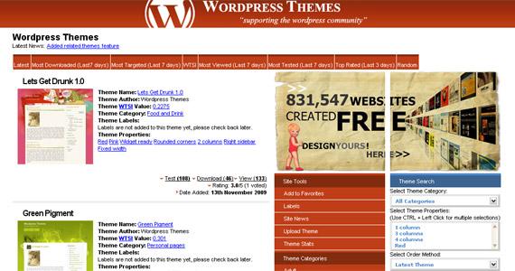 wpthemesfree-best-free-wordpress-theme-site