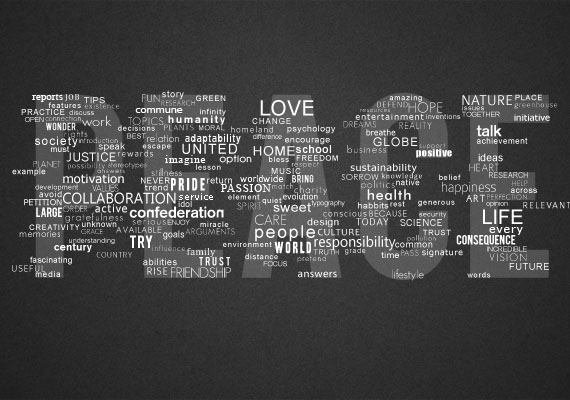 text5-how-to-create-typographic-wallpaper