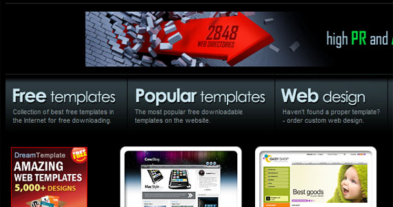 bestfreetemplates-web-designer-tools-useful