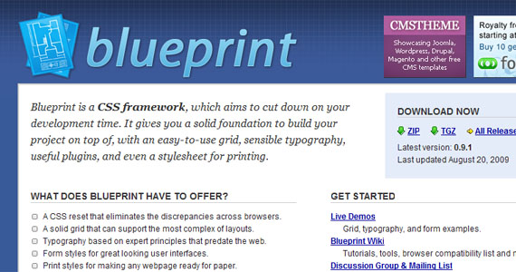 blueprint-web-designer-tools-useful