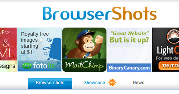 browsercam-web-designer-tools-useful