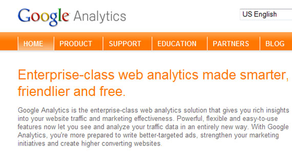 googleanalytics-web-designer-tools-useful
