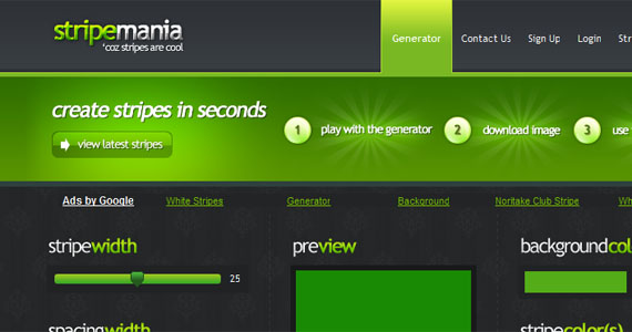 stripemania-web-designer-tools-useful