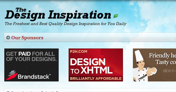 thedesigninspiration-web-designer-tools-useful