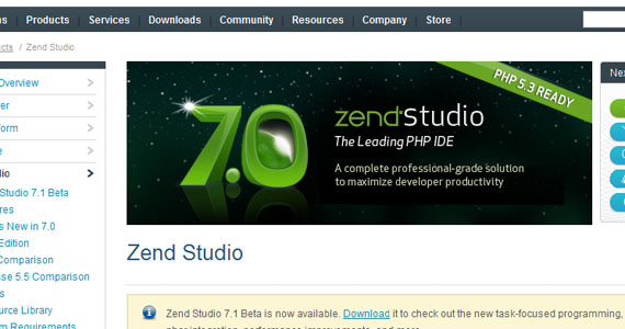 zendstudio-web-designer-tools-useful