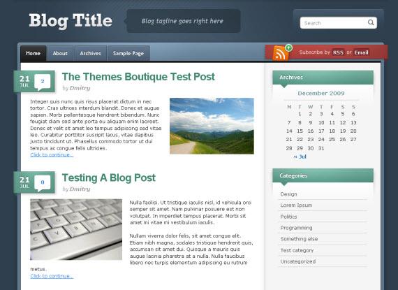 celadon-free-premium-wordpress-theme